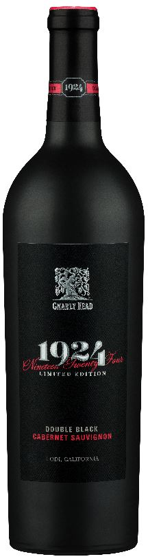 Product Image for 1924 Double Black Cabernet