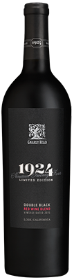Product Image for 1924 Double Black Red blend