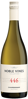 Product Image for 446 Chardonnay