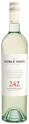 Product Image for 242 Sauvignon Blanc