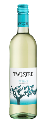 Twisted Moscato Product Image
