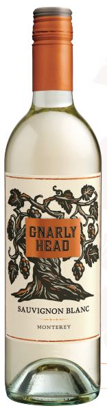 Product Image for Gnarly Head Sauvignon Blanc
