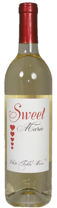 Product Image for Sweet Marie